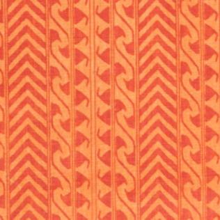 Luxor - Clementine
