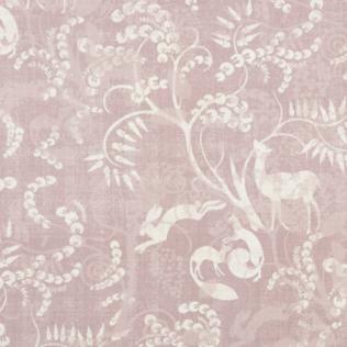 Pandora - Lilac