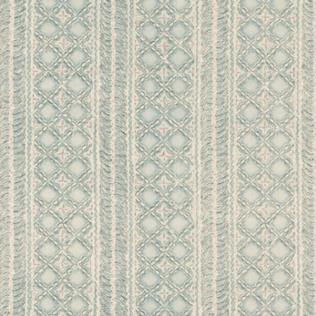 Malabar - Nordic Blue