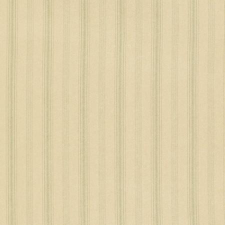 T1005 05 casey stripe   green