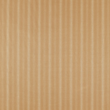 T1005 03 casey stripe   saffron