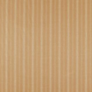 Casey Stripe - Saffron