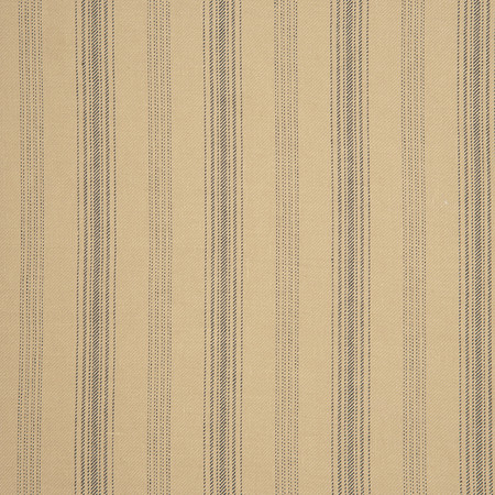 T1005 01 casey stripe   blue