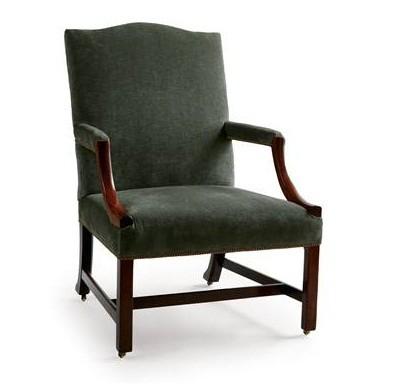 135 1 barrington chair