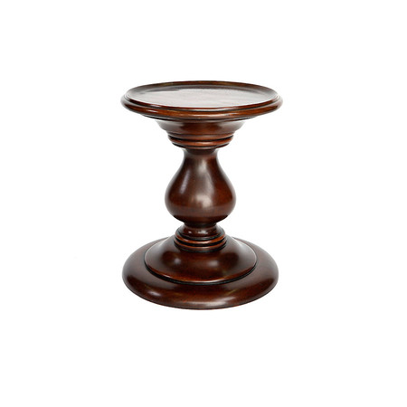 436 3 hudson side table