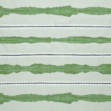 To4001 02 madeleine   linden green %28outdoor%29