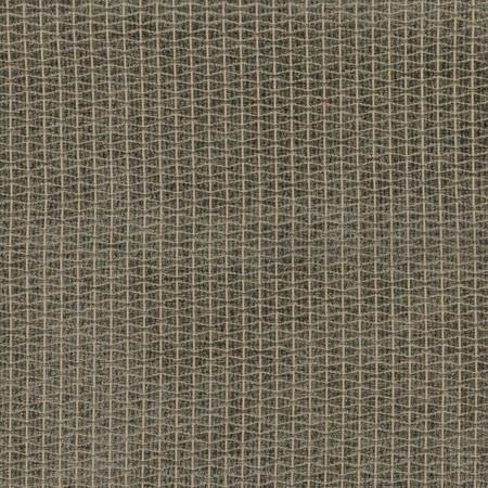 Jw 7624 calle graphite