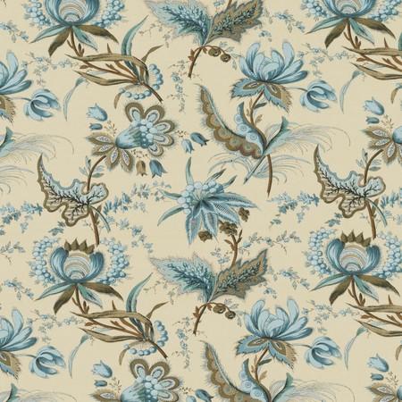 Jp 2301 akashia pale blue
