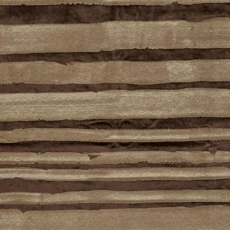 Jp 5702 turin brown