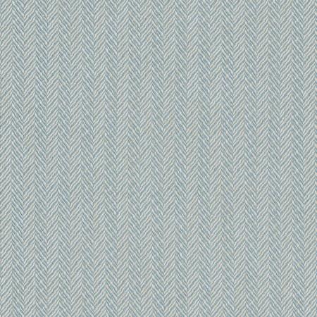 Jo 1092 namur pale blue