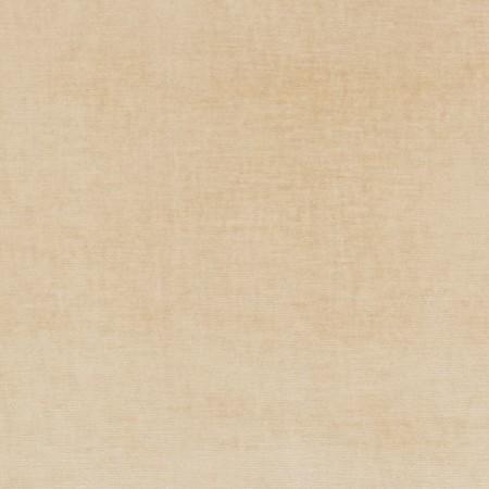 Jw 6720 lily velvet parchment