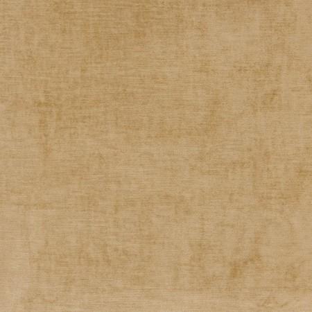 Jw 6721 lily velvet camel