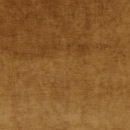 Jw 6724 lily velvet brown