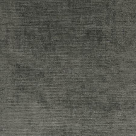 Jw 6728 lily velvet steel