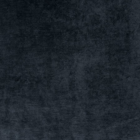 Jw 6730 lily velvet indigo