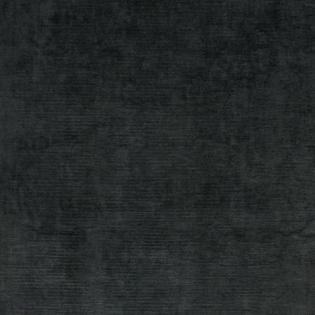 Jw 6732 lily velvet graphite