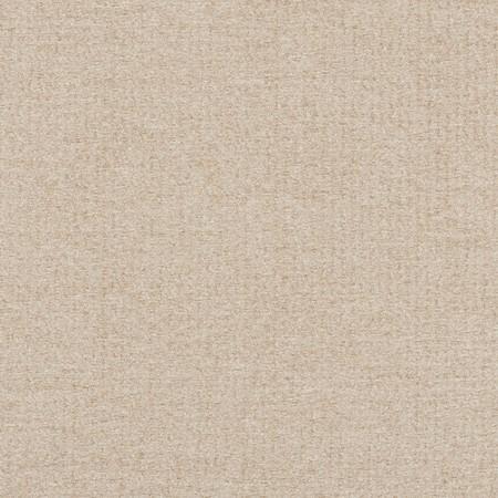 Jw 7800 escalona parchment