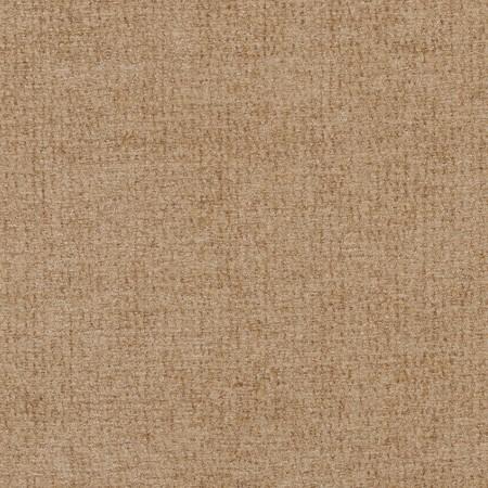 Jw 7801 escalona sand