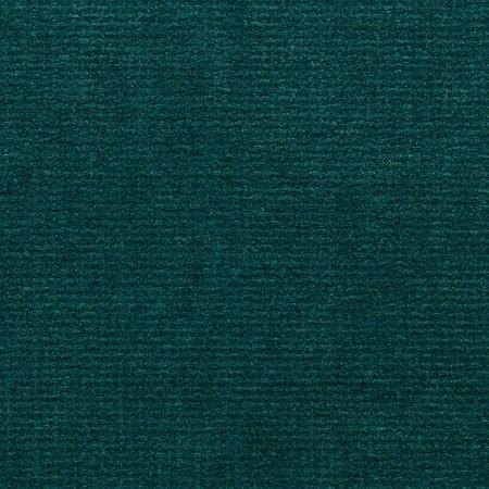Jw 7806 escalona teal