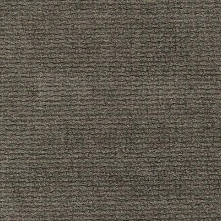 Jw 7807 escalona graphite