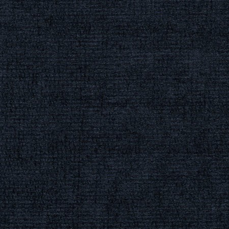 Jw 7808 escalona indigo