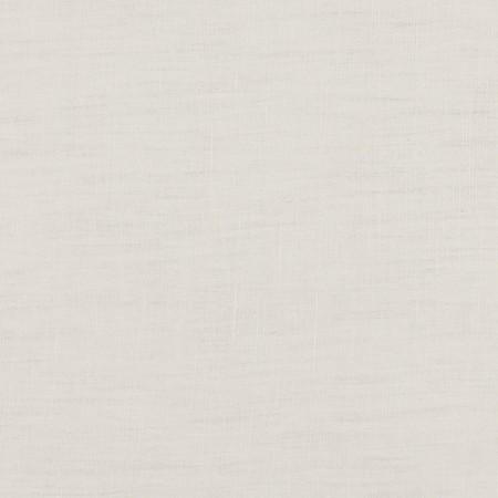 Jw 7820 sorolla ivory