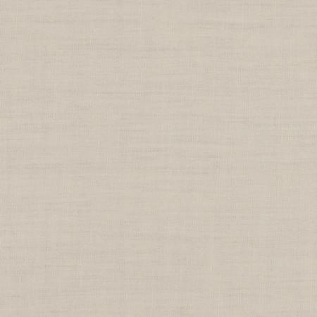 Jw 7821 sorolla parchment