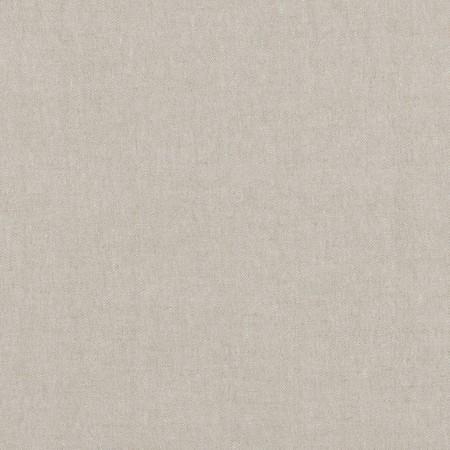 Jw 7822 sorolla sand