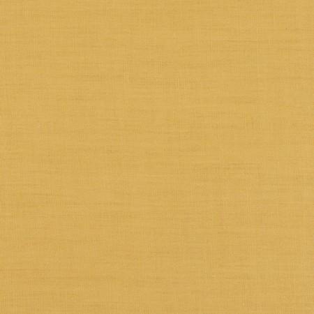 Jw 7824 sorolla yellow