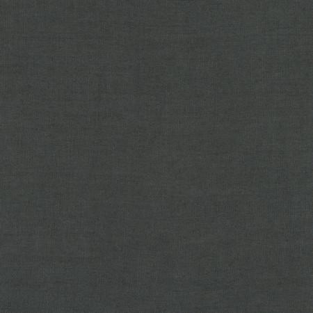 Jw 7828 sorolla graphite
