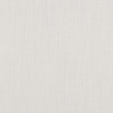 Jw 7829 sorolla white