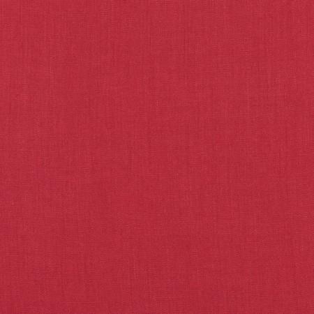 Jw 7831 sorolla red