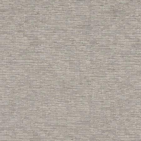 T1058 03 la magdalena feather grey
