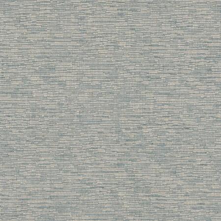 T1058 04 la magdalena mist