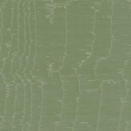 T1057 05 olas seafoam