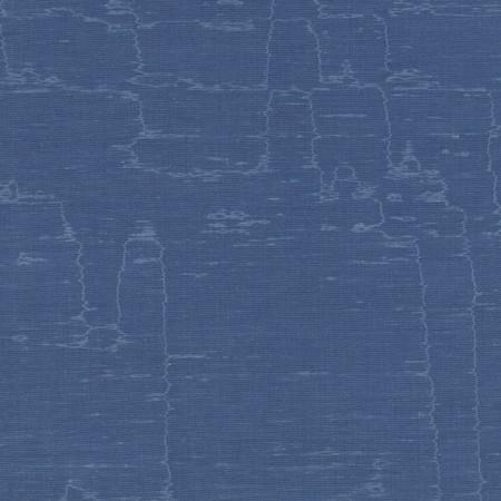 T1057 07 olas deep ocean