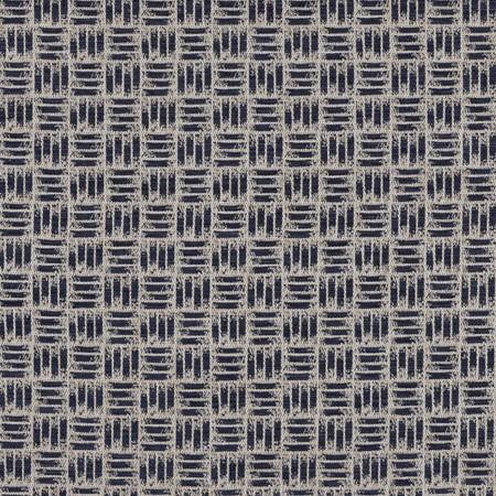 T1059 06 escorial indigo