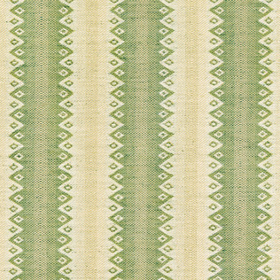 Cothay Stripe - Lawn
