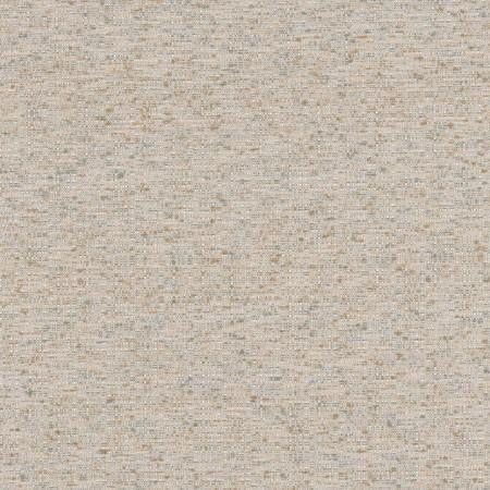 T1060 01 el prado seafoam