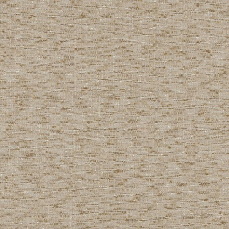 T1060 02 el prado sand