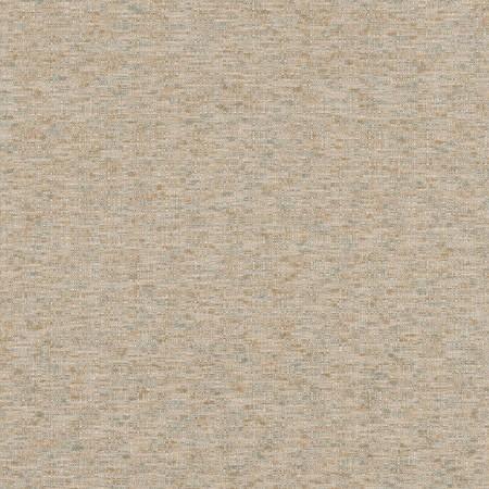 T1060 03 el prado stone