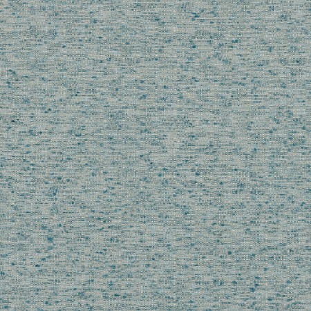 T1060 04 el prado mist