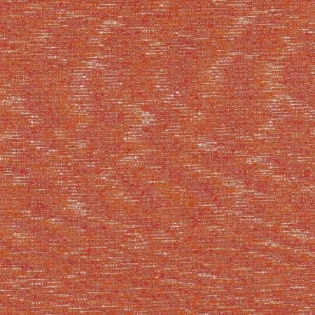 T1060 06 el prado coral