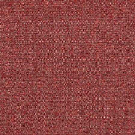 T1060 07 el prado red