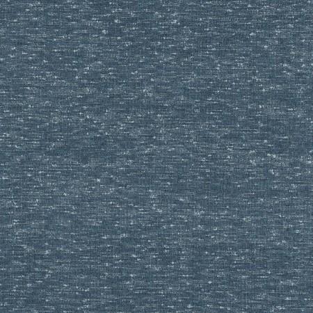 T1060 08 el prado blue