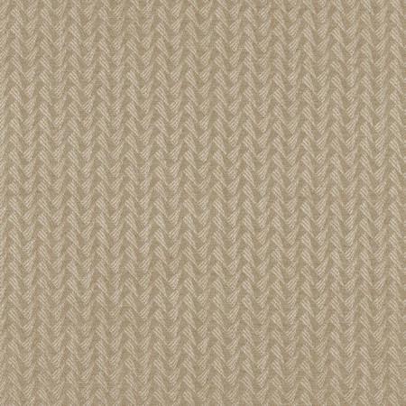 T1061 02 alhambra flax