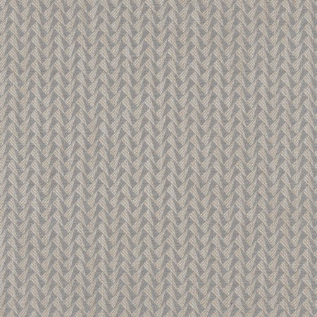 T1061 04 alhambra feather grey