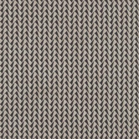 T1061 06 alhambra graphite