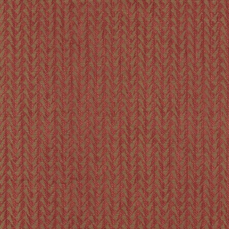 T1061 07 alhambra coral