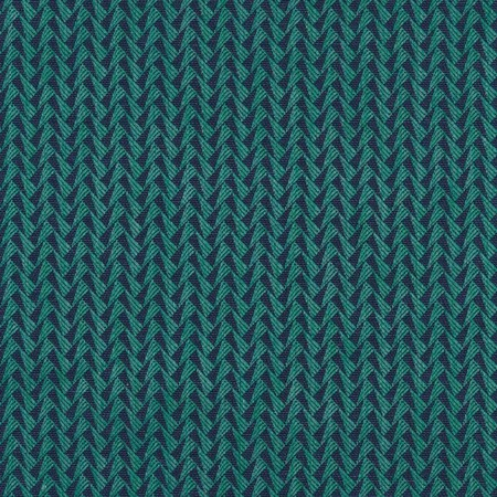 T1061 08 alhambra indigo teal